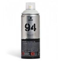 MTN 94 400ml CAN
