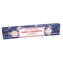 NAG CHAMPA - Original - Sticks 15g