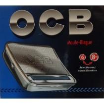 OCB - AUTO ROLLING BOX