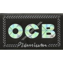 OCB REGULAR DOUBLES