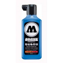 MOLOTOW One 4 All High Solid 180ml recharge Paint