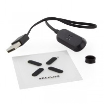 Pax Spares - MINI CHARGER