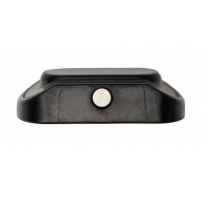 Pax Spares - OVEN LID
