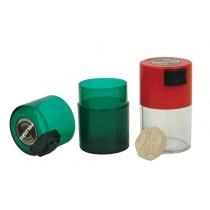 TIGHTVAC - MINI TUB - 0.06L (7.3cm)