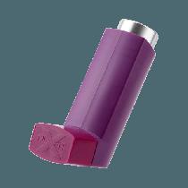 Discreetvape - Puffit X Vaporizer - Purple