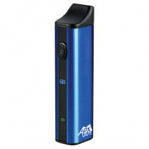 PULSAR APX VAPORIZER Mk2 - ANODISED BLUE