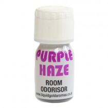 PURPLE HAZE - ROOM AROMA