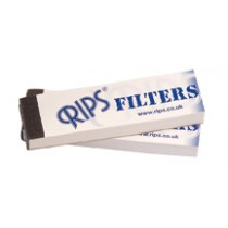 RIPS FILTERS