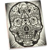 Skulls - English Edition book