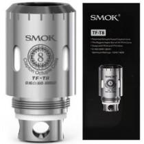 SMOK - V4 TF-T8 Coils (0.16ohm)