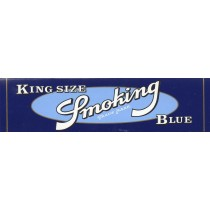 SMOKING KINGSIZE - BLUES