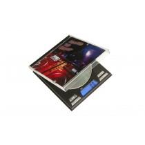 ON BALANCE - SS500 - DIGITAL SCALES