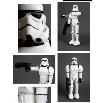 STAR WARS™ STORMTROOPER SUPER SHOGUN 24""