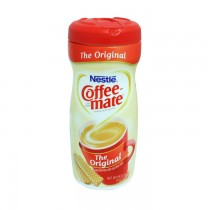 STASH - COFFEE MATE
