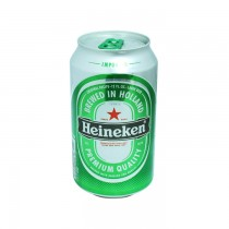 STASH - HEINEKEN CAN