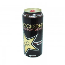 STASH - ROCKSTAR CAN