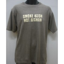 THTC - SMOKE BUSH NOT AFGHAN - GREY