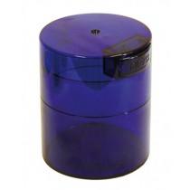 TIGHTVAC - MEDIUM TUB - 0.29 litre (9.5cm)