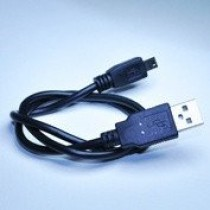 PUFFiT USB cable for charging