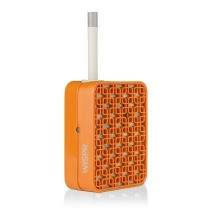 WISPR2 VAPORIZER - ORANGE