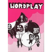 WORDPLAY - Issue 5