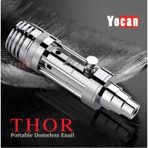 YOCAN - THOR- E-NAIL