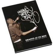MONTANA WRITER TEAM BOOK