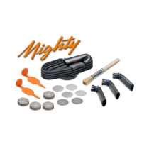 MIGHTY WEAR & TEAR SET (0602MY)