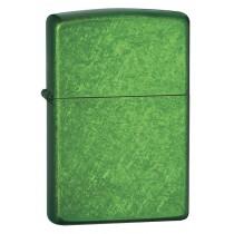 ZIPPO - MEADOW GREEN (24840)