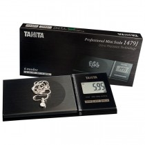 TANITA 1479J DIGITAL SCALES