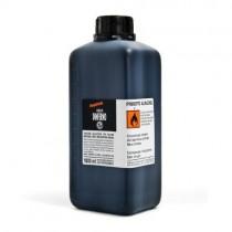 NERO D'INFERNO INK - 1000ml - BLACK