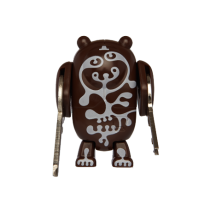 KeyBotz™ - A-MOB