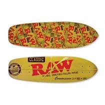 RAW - MINI CRUISER BOARD
