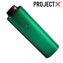 Project X Vaporiser - Green