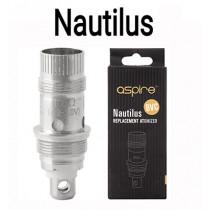 ASPIRE - NAUTILUS BVC COIL