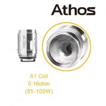Aspire - Athos Coils: A-1