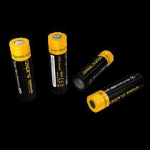 Aspire - 18650 (1800mah) Battery