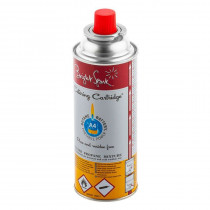 Bright Spark Gas Refill (220ml)