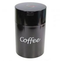 TIGHTVAC - 1.85L COFFEE PRINT