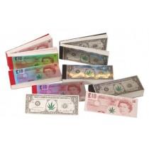 EURO TIPS