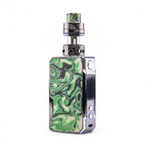 VOOPOO - DRAG MINI SUB-OHM KIT
