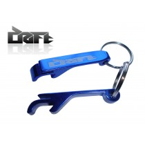 DRIFT Bottle & Can Opener