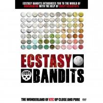 ECSTASY BANDITS (DVD)