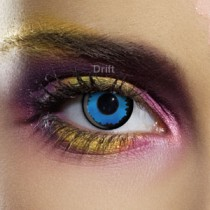 EYE ACCESSORIES - VARIOUS STYLES Life Span: 90 Days