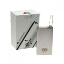 E-Livi8 Electronic Portable Vaporizer