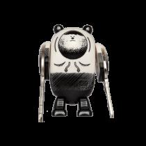 KeyBotz™ - BO