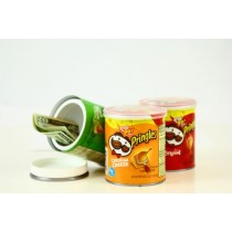 PRINGLES SMALL - SAFE CAN