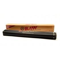 "RAW - MEGA 12"" ROLLING MACHINE"