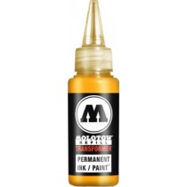 MOLOTOW REFILL INK 60ML TRANSFORMER INK