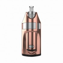 THE GHOST MV1 VAPORIZER (ROSE GOLD)